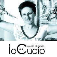 IoCucio