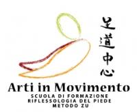Arti in Movimento - Meridiana