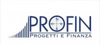 Progetti e Finanza - PROFIN