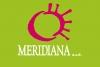 Meridiana asd