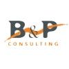 B&P CONSULTING S.R.L.