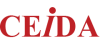 CEIDA - Scuola Superiore di Amministrazione pubblica e degli EE.LL: