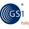 GS1 Italy | Indicod-Ecr