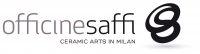 Officine Saffi Lab