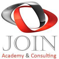Istituto di Alta Formazione Join Academy