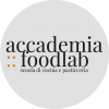 Accademia FoodLab