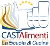 CAST ALIMENTI - La Scuola di Cucina