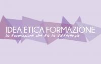 Agenzia Formativa Idea Etica Formazione
