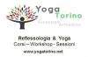 YogaTorino.net - Reflessologia e DBN