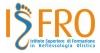 I.S.F.R.O. Istituto Superiore Formazione Reflessologia  Olistica