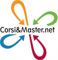 corsiemaster.net