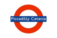 Piccadilly Catania