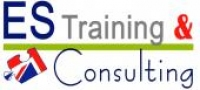 ES Training & Consulting