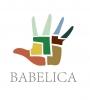 Associazione culturale Babelica