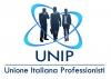 UNIP Unione Italiana Professionisti