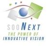 sooNext