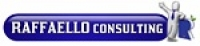 Consorzio Raffaello Consulting