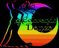 colorando danza