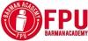 FPU BARMAN ACADEMY