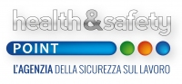 Health & Safety Point Trieste - gruppo Sapra