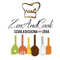 Scuola di Cucina ZenAndCook