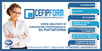 Cefip Form