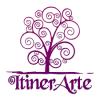 ItinerArte