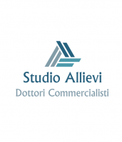 Studio Allievi - Dottori Commercialisti