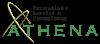 Athena Srls - Formazione Servizi & Consulenza