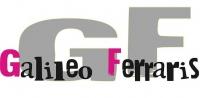 Istituto Galileo Ferraris