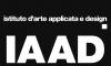 Istituto d'Arte Applicata e Design (IAAD) Torino