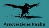 Associazione Raabe