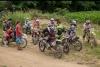 Alvaro Dal Farra Freestyle motocross School