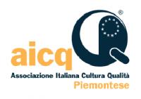 AICQ Piemontese