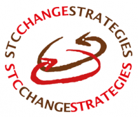 STC Change Strategies