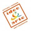 Associazione Culturale Idee&Arte