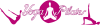 ASD Yoga Pilates Torino Lagrange