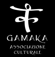 Associazione Gamaka