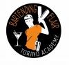 Academy Bartending Flair Torino
