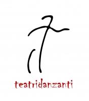 teatridanzanti C/O Centro Culturale Shaolin