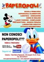 Associazione Paperopoli