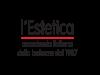 Scuola L'Estetica Agenzia Formativa Accreditata Regione Piemonte