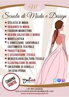 Scuola di Moda e Design