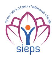 SIEPS - Società Italiana di Estetica Professionale e Sociale (APS no profit)