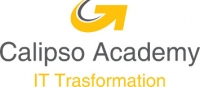 Calipso Academy