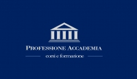 Professione Accademia MILANO