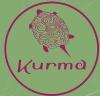 Centro KURMA asd