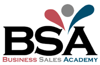 BSA Business Sales Academy