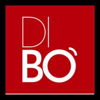 Pensieri di Bo'