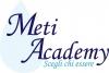 Meti Academy